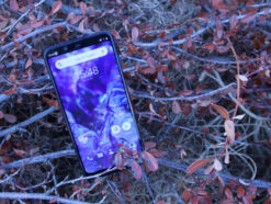 Nokia 5.1 Plus Hands-On