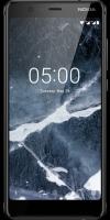 Bild des Nokia 5.1