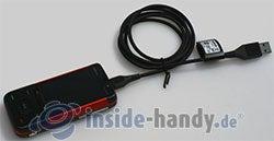 Nokia 5610 Xpress Music