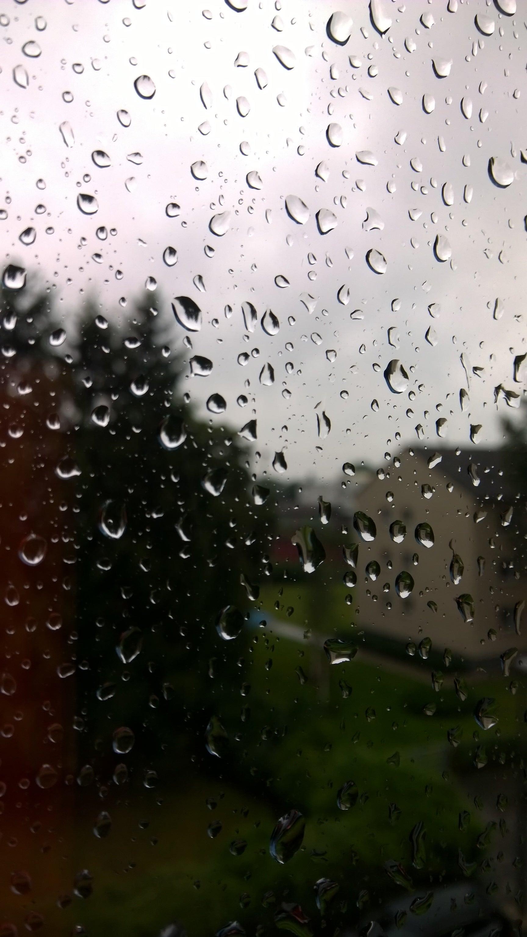 Nokia Lumia 930 Kamera Foto volle Auflösung