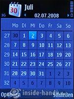 Nokia N81 8GB UMTS