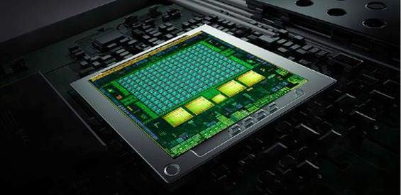 Nvidia Tegra K1 (32 Bit)