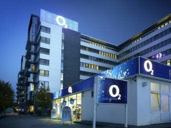 Verblüffende Zahlen: O2 besser und schneller als Telekom