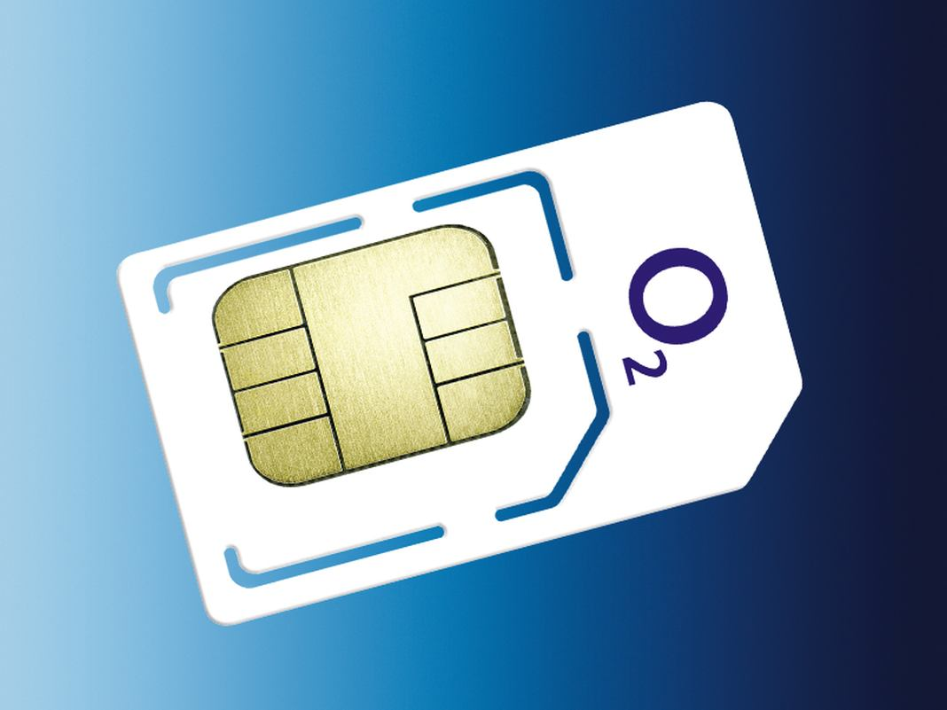 neue sim karte o2 Neue O2 Tarife: Ab sofort erhältlich und zum Teil teurer