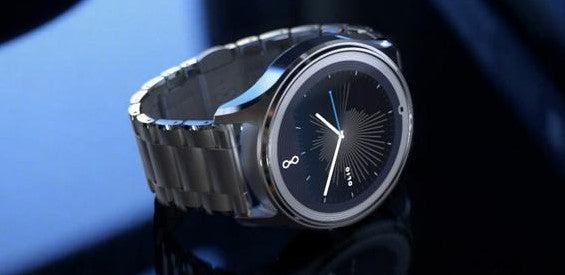 Olio Smartwatch Model One