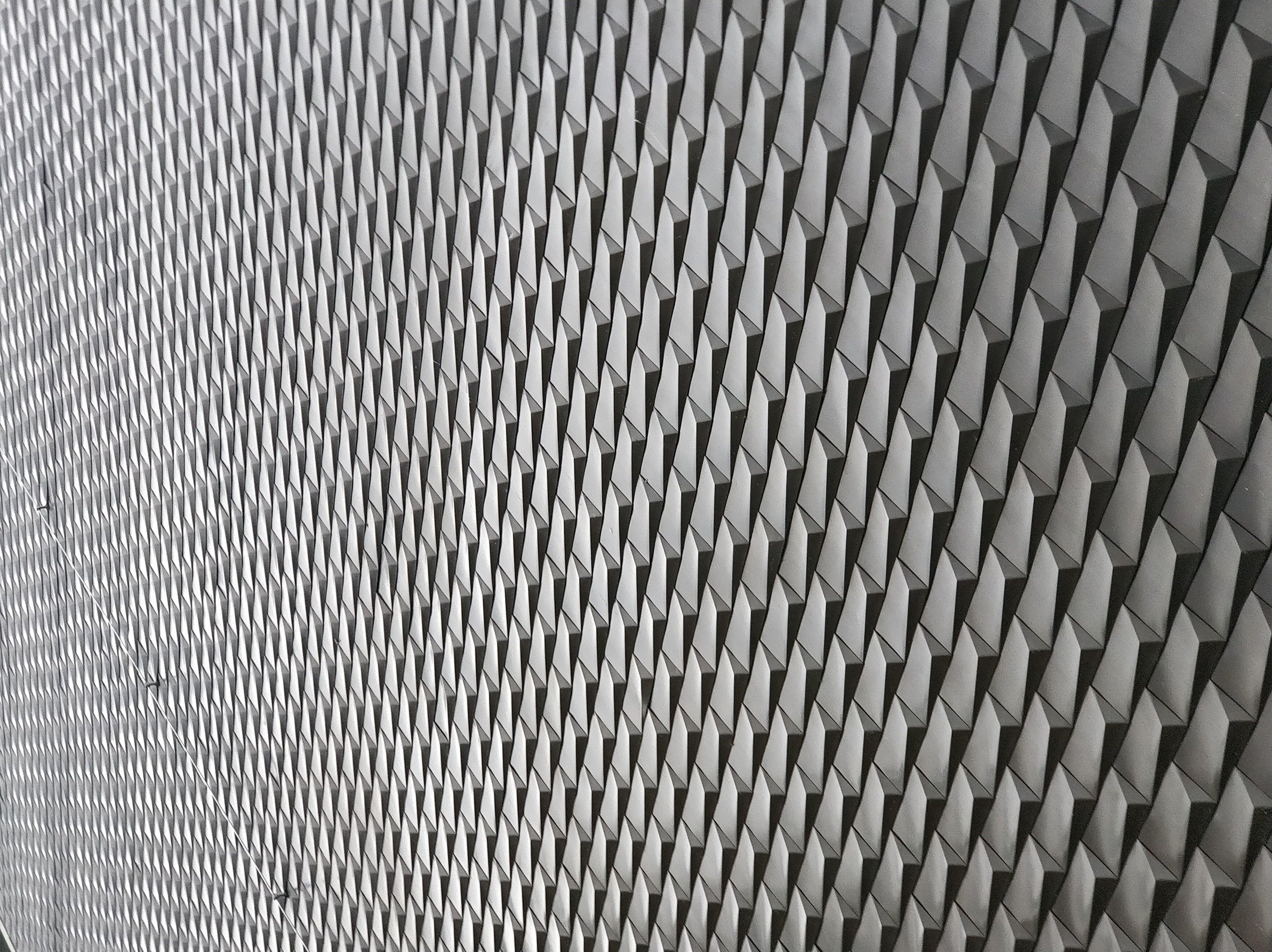 OnePlus 5 Kamera Foto volle Auflösung
