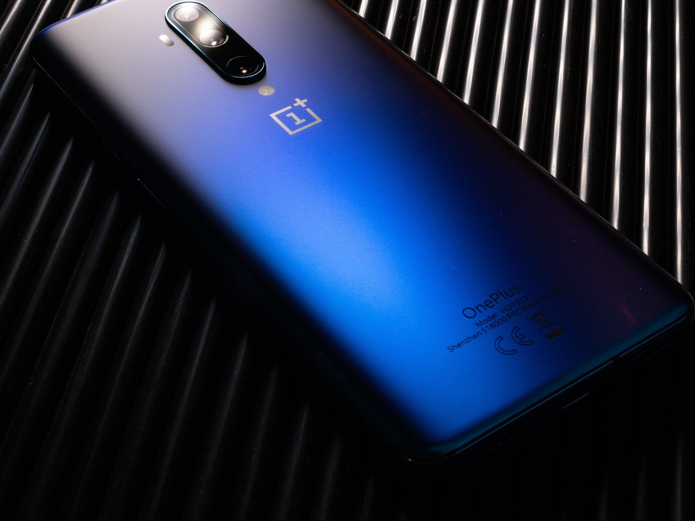 OnePlus 8: Das nächste Smartphone wird wieder günstiger