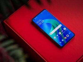 Samsung, Apple oder Xiaomi? Die besten Handy-Marken 2021: Mit diesem Sieger hat niemand gerechnet