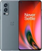 OnePlus Nord 2 5G Vorderseite und Rückseite