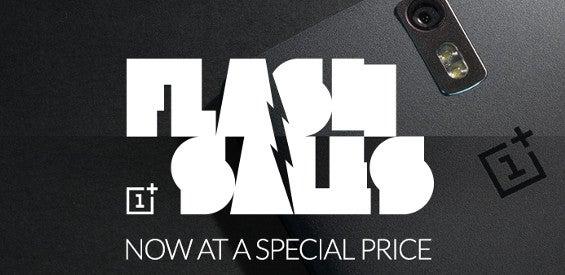 OnePlus One Spezialpreis