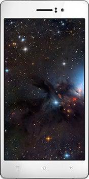 Oppo R5 Datenblatt - Foto des Oppo R5