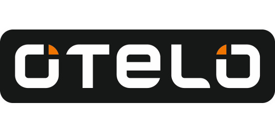Logo von Otelo