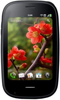 Palm Pre2