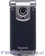 Panasonic MX6