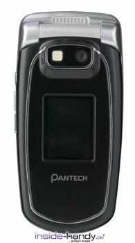 Pantech PG 3500