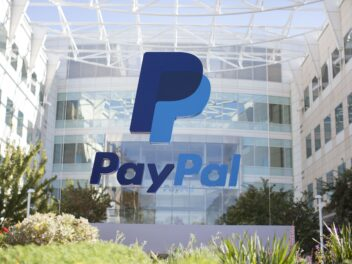 Alles rund um das Thema PayPal