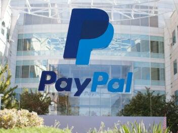 PayPal bald nicht mehr kostenlos