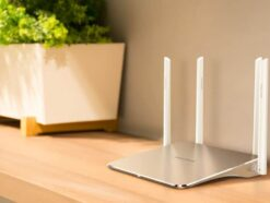 Phicomm WLAN Router