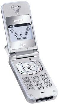 Philips 330