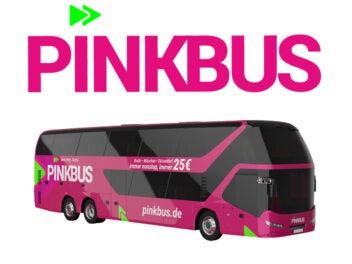 Pinkbus