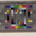 Bild mit dem Google Pixel 3 XL