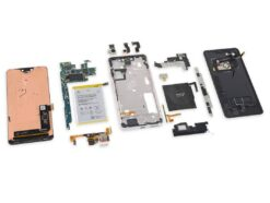 Pixel-3-XL-Teardown