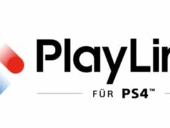 PlayLink Sony PlayStation 4