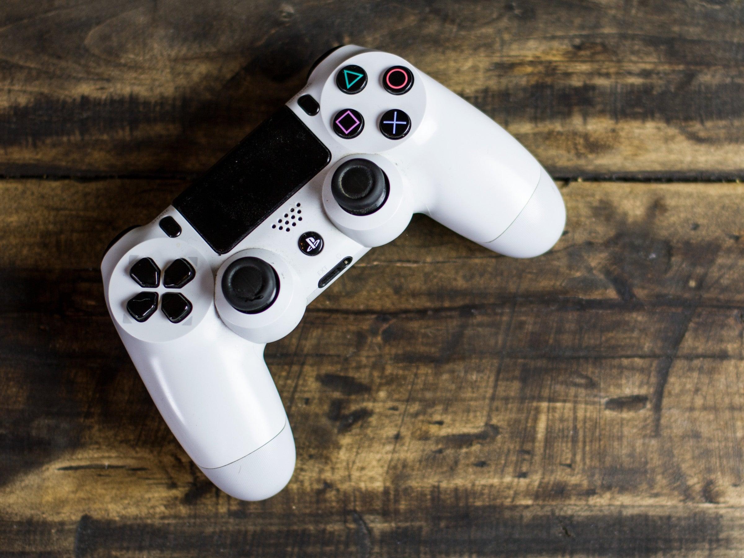 Nintendo zu dominant: Sony schrumpft PlayStation-Abteilung