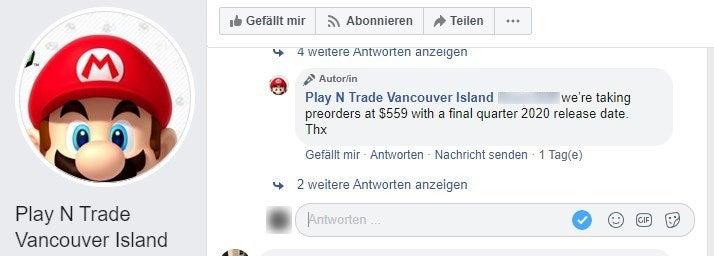 So günstig soll die PlayStation 5 sein