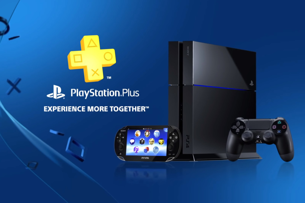 PlayStation Plus Mitgliedschaft: Alle Infos zum Abo-Service der PS4