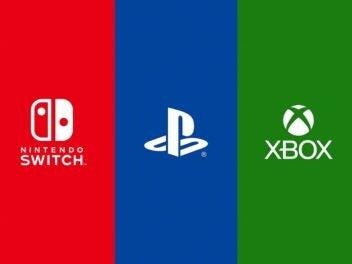 PlayStation, Xbox und Nintendo verbünden sich