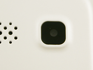 Polaroid Pro Z023