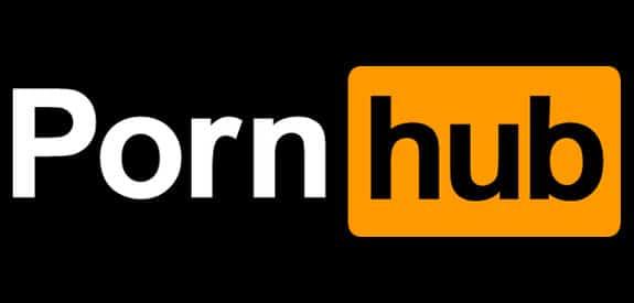 Finder-Passwort Pornos