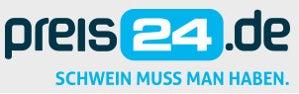 preis24.de - Logo 2015 groß
