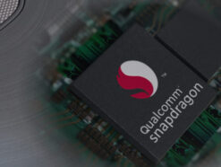 Qualcomm Snapdragon 810 in LG G Flex 2