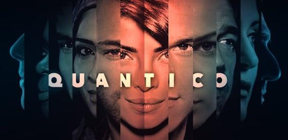 Quantico Staffel 1 bei Pro Sieben