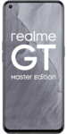 Realme GT Master Edition Front