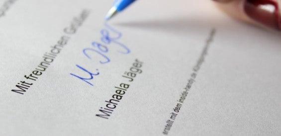 Sonderkündigungsrecht Kunden Müssen Nach Umzug Weiter Zahlen