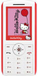 Sagem my235X Hello Kitty