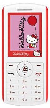 Sagem my235X Hello Kitty