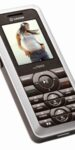 Sagem my700x