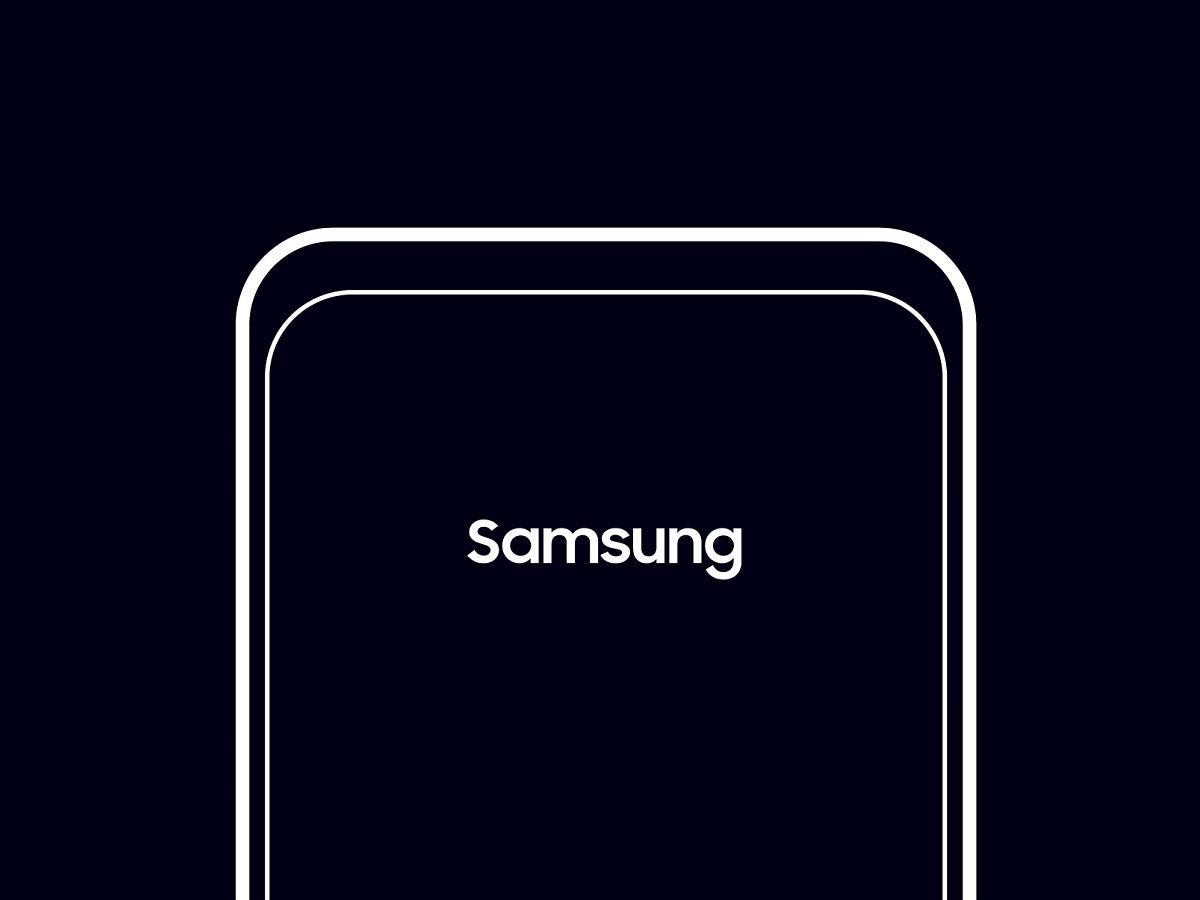 Samsung kurz davor gleich mehrere prominente Handy-Probleme zu lösen? - inside digital