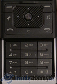 Samsung Adidas myCouch F 110