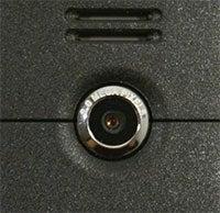 Samsung B2700