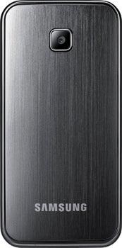 Samsung C3560 Datenblatt - Foto des Samsung C3560