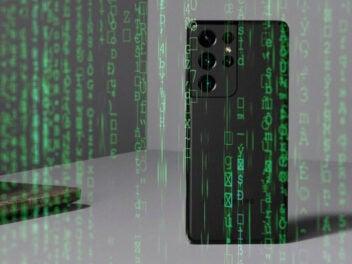 Samsung: Darauf haben Smartphone-Nutzer gewartet