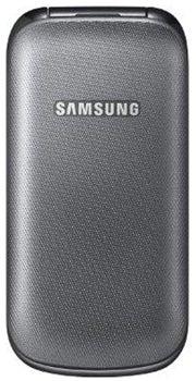 Samsung E1190 Datenblatt - Foto des Samsung E1190