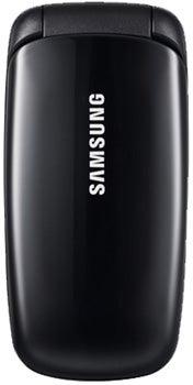 Samsung E1310 Datenblatt - Foto des Samsung E1310