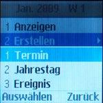 Samsung E2370 X-trem
