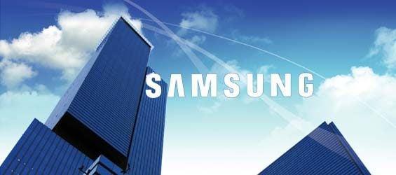Samsung erzielt Rekordgewinn